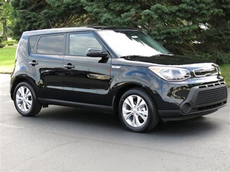 kia soul 2012 accessories www pixshark images
