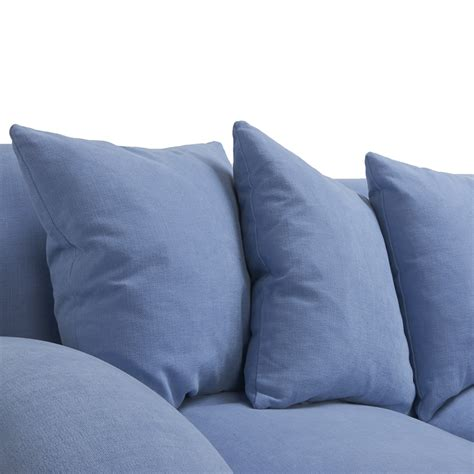 sofa filling feather filling for sofa cushions australia