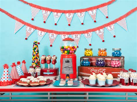 Birthday Giveaways For Kids - diy favors and decorations for kids birthday parties entertaining ideas party