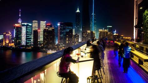 the roof top bar char bar rooftop bar in shanghai therooftopguide com
