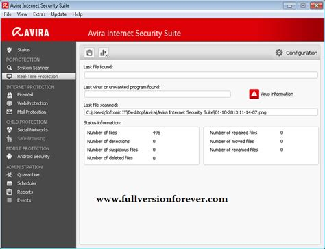 avira internet security suite pro with keys and crack 2016 avira internet security suite pro with keys and crack 2016
