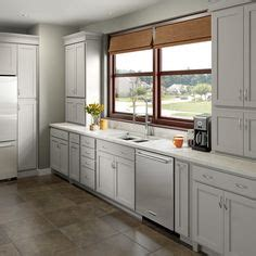 collection of durable kitchen cabinets durable kitchen range hoods ranges and hoods on pinterest