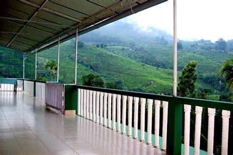 Sb Cottage Munnar by Nest Resort Chithirapuram Munnar Kerala Book