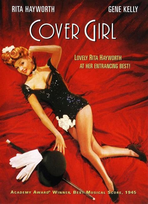 film streaming hd english watch cover girl online free gostream123