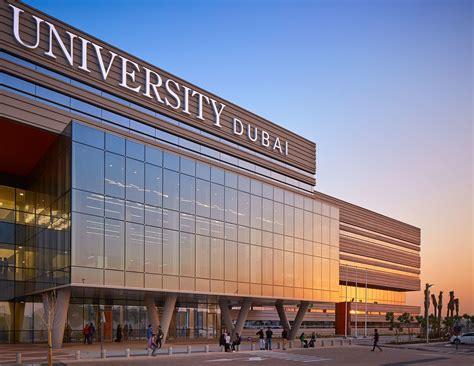 Of Dubai Mba by Amity Ednet Ae