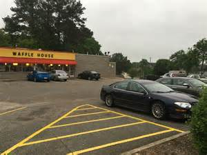Waffle House Shelby Nc by 2016 Southern Meet Picture Thread Dodgeintrepid