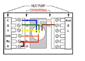 carrier heat wiring schematic carrier get free