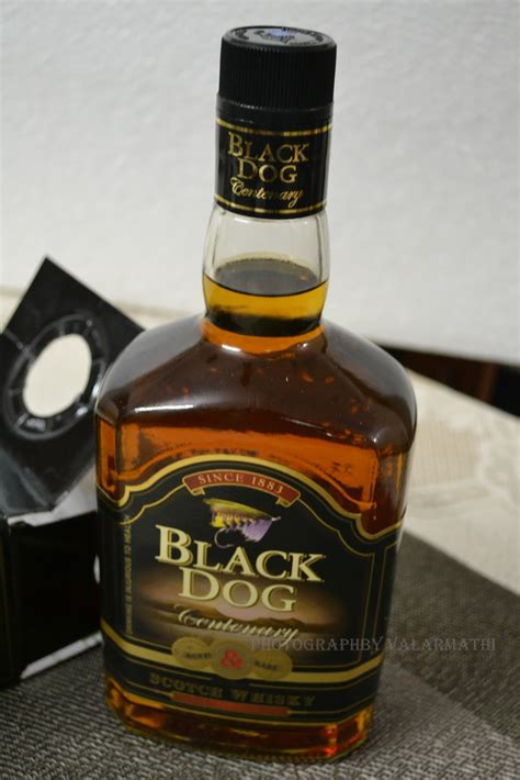 Beveraged Black Yummi simple and recipes review black scotch