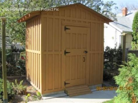 sheds and swings small shed plans with swings how to build amazing diy