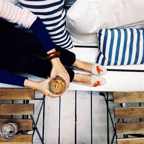 Vely Stripe salty hair seaside dreams this is glamorous
