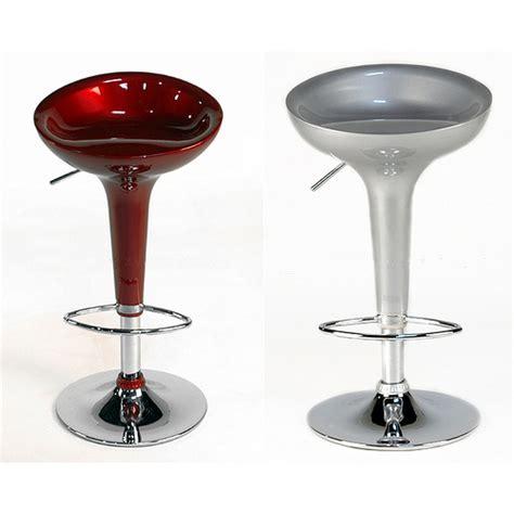 bombo bar stools gino bombo bar stool