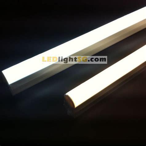 4 Ft Led Lights power saving t5 led tube led tube led lights by led light sg