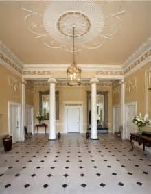 Home Interiors Ireland georgian mansion in ireland 171 interior design files