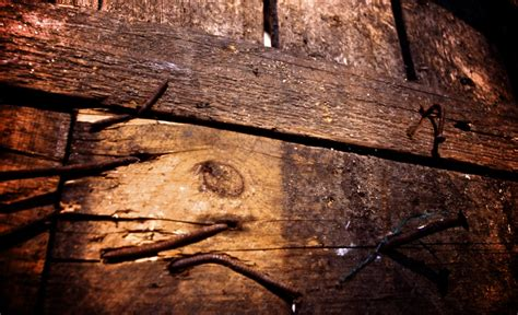 rustic background rustic hd wallpaper and background image 3168x1928