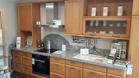 buche k 252 che aufpeppen home design ideen - Buche Küche Aufpeppen