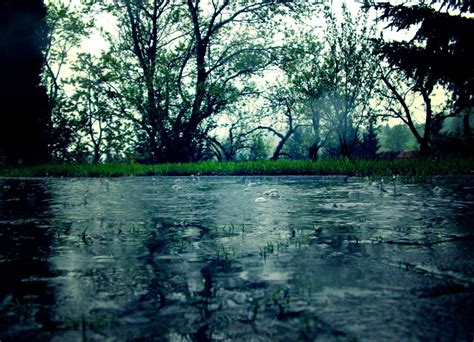 Beautiful Color Schemes Its Rainy Day By Ssimonuss On Deviantart