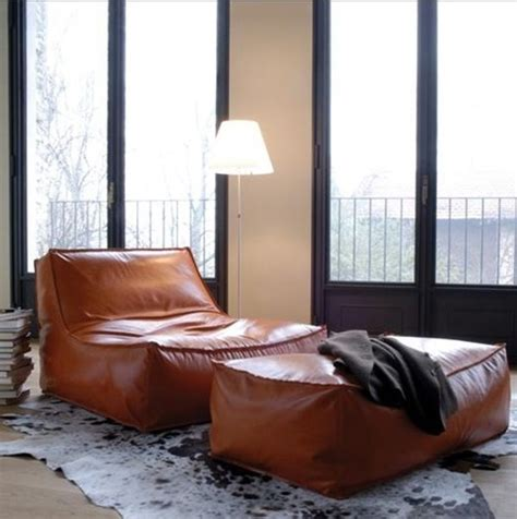 most comfortable furniture the 5 most comfortable chairs ever designed interior design