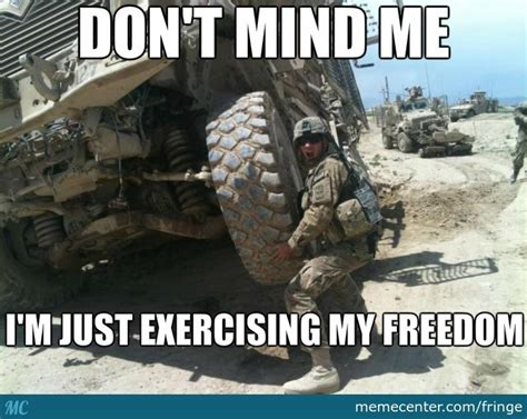 Bro Do bro do u even freedom by fringe meme center