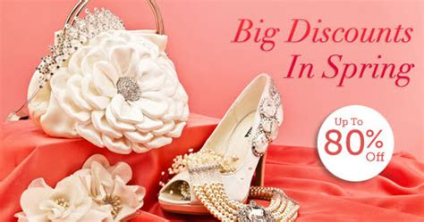 light in the box wedding accessories deals on 2013 wedding dresses from shopping