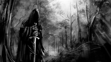 zen and the of murder a black forest investigation i the black forest investigations book 1 books wallpapers wallpaper cave