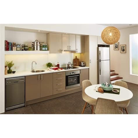 bunnings kitchen cabinets kitchen cabinets bunnings bunnings flat pack