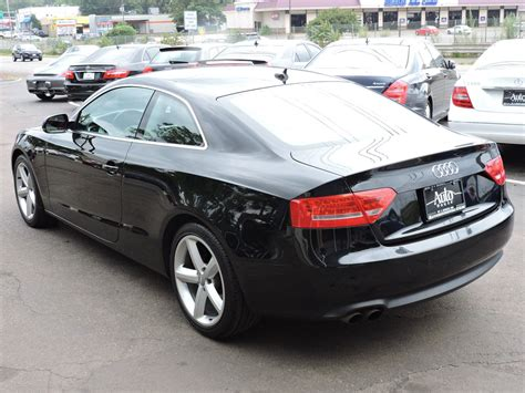 online service manuals 2008 audi s5 head up display service manual 2010 audi s5 control panel remove remove rear door panel 2010 audi s5 how to