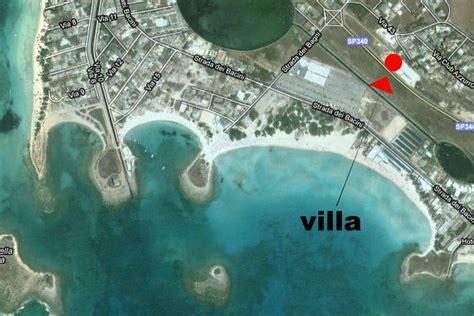 porto cesareo le dune villa fronte mare in vendita e affitto zona tab 249 e le dune