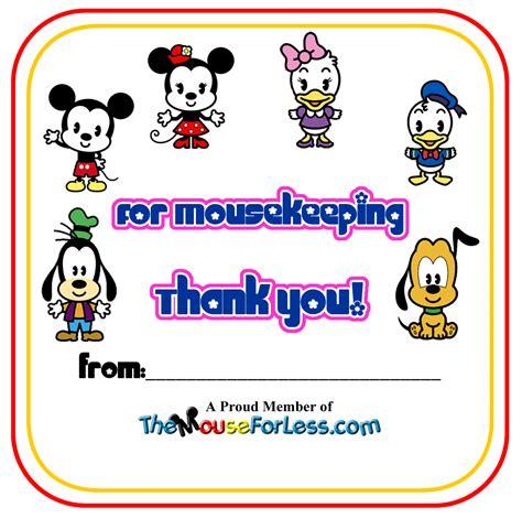 printable mickey mouse envelope hoops blog disney cuties