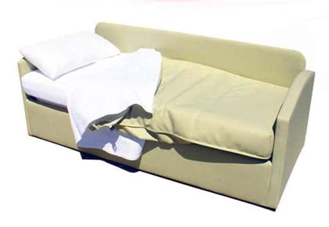 mini sofas para niños sof 225 cama convertible modelo monk para hospitales y