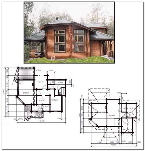 buy house plans superb wood frame house plans 9 search and buy this