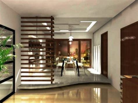 Room Dividers Ideas Curtains Dining Room S14