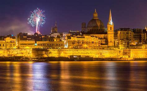 Malta Records Database Malta Europe Images Search