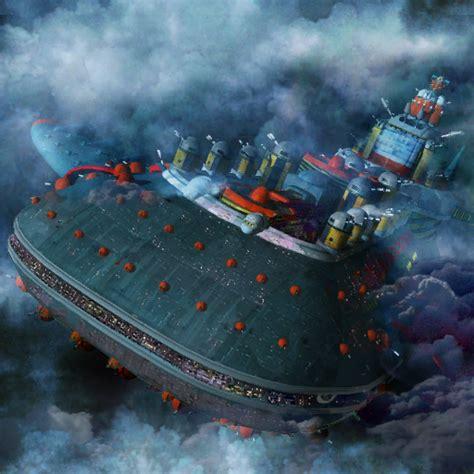 metal shark boats wiki final fortress sonic news network fandom powered by wikia