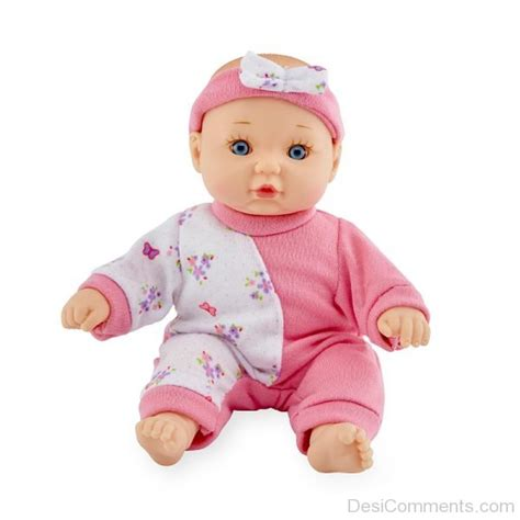 images of dolls dolls pictures images graphics for whatsapp