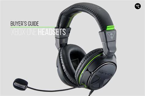 best headset xbox one xbox one headset