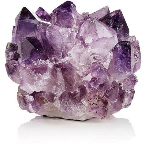 purple home decor accessories best 25 purple home decor ideas on