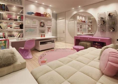 awesome teenage girl bedrooms bedroom interior design cool bedroom ideas for teenage