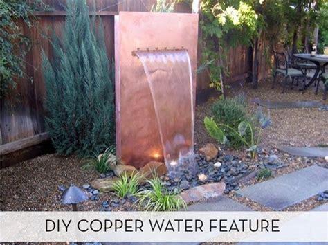 diy yard crashers projects 14 diy ideas for your backyard as seen on yard crashers