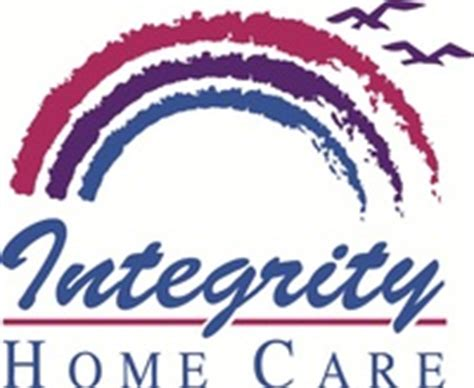 integrity home care in joplin mo service noodle