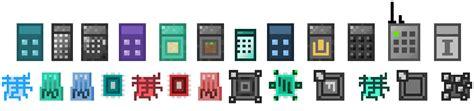 calculator mod calculator mod for minecraft 1 11 2 1 10 2 1 9 4
