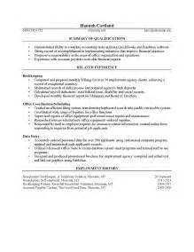 Pyp Coordinator Cover Letter by 100 Employment Coordinator Resume Sle Quintessential
