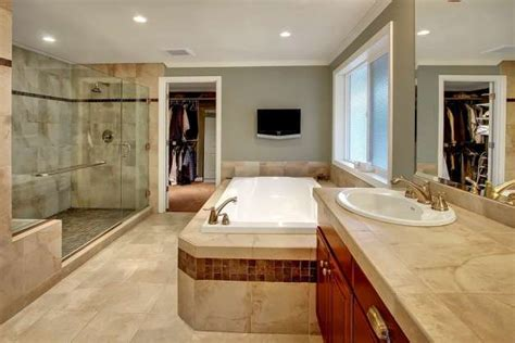 master bedroom with bathroom and walk in closet bedroom master bath walk in closet pictures