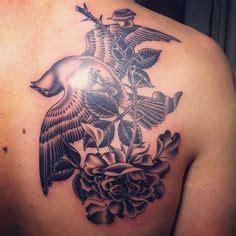 watercolor tattoo galileo shakespeare romeoandjuliet tattoooooosss