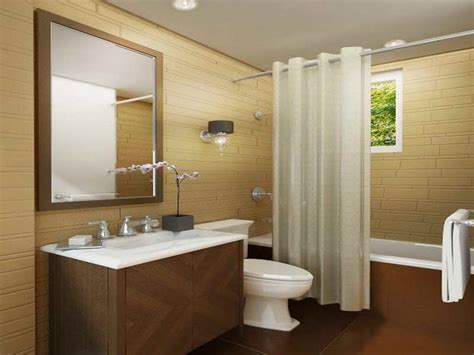 inexpensive bathroom remodel ideas remodel a bathroom on your own inexpensive bathroom remodel