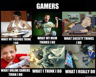Online Friends Meme - brandonyen