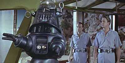 film robbie robot we are the krell transhumanist themes in forbidden