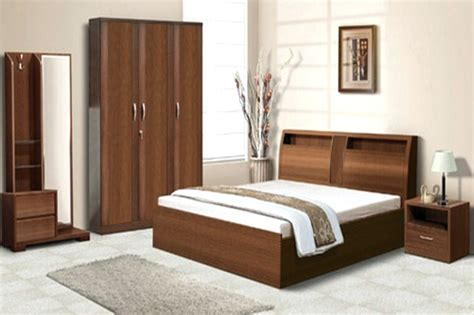 indian bedroom furniture furniture in kolkata reasonable price home office