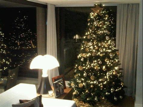 arboles de navidad en casa 193 rboles de navidad en barcelona