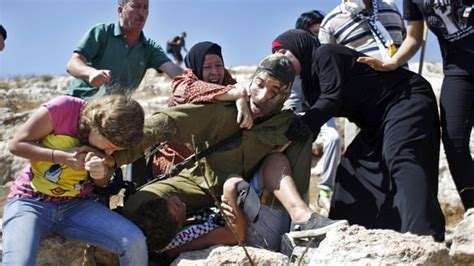 film nabi shaleh israel in palestine separating fact from fiction