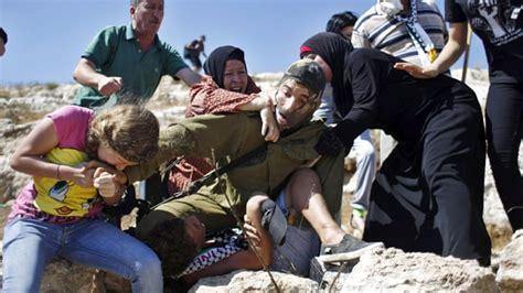 film nabi saleh israel in palestine separating fact from fiction